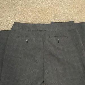 LOFT Pants - Loft slacks